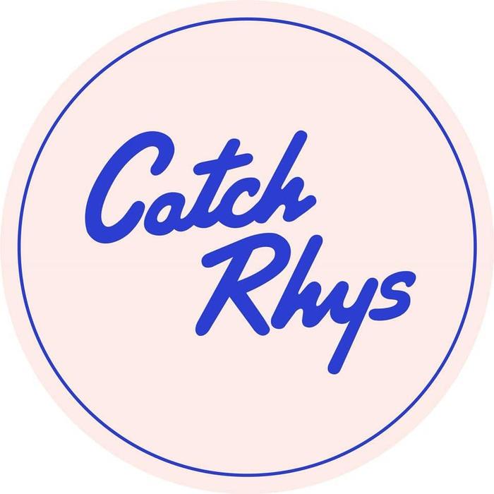 Logo de la société Catch Rhys