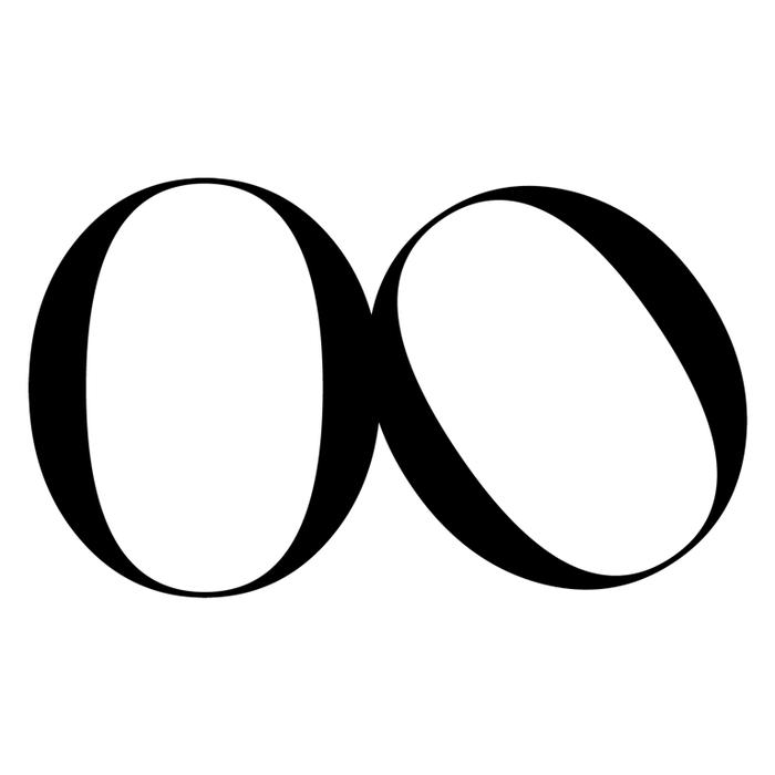 Logo de la société Mood Paris