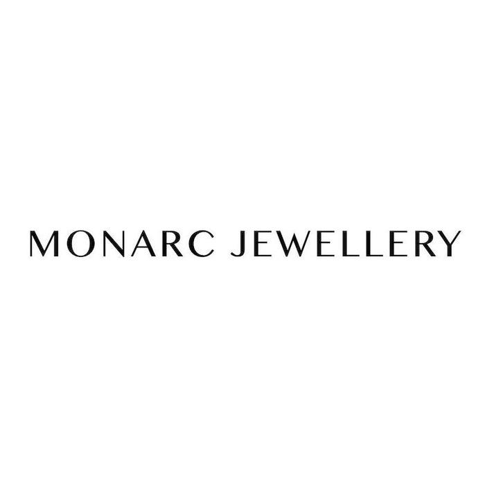 Logo de la société Monarc Jewellery