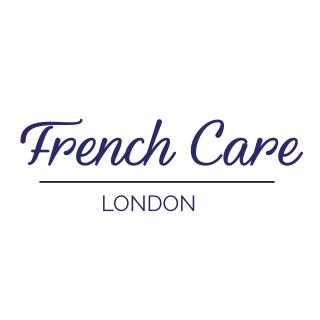 Logo de la société French Care London