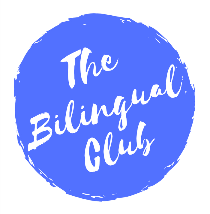 Logo de la société The Bilingual Club