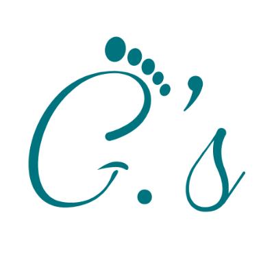 Logo de la société Adapted Physical Activity
