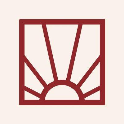 Logo de la société Albion Shoreditch