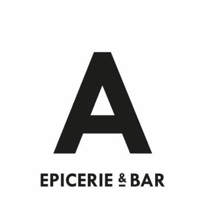Logo de la société Authentique