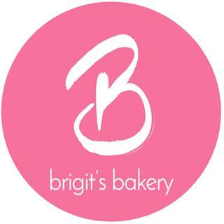 Logo de la société Brigit's Bakery (B Bakery)