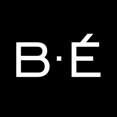 Logo de la société Belle Epoque