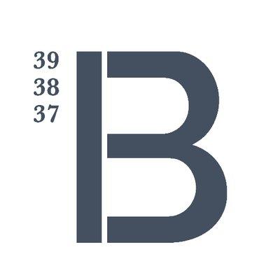 Logo de la société Bōkan