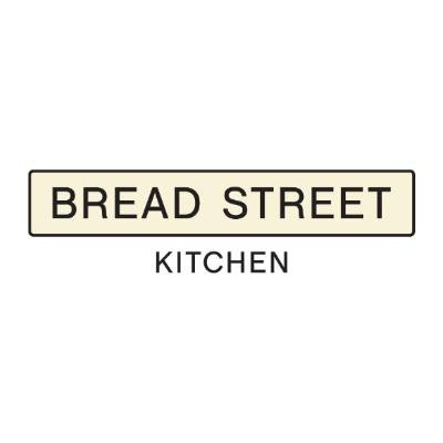 Logo de la société Bread Street Kitchen