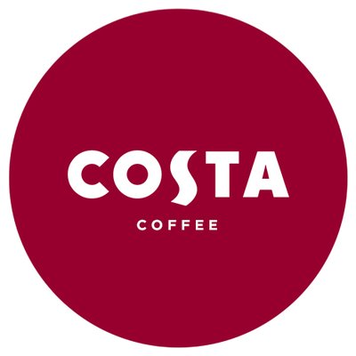 Logo de la société Costa