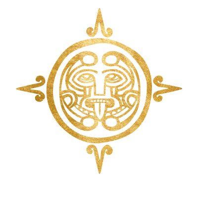 Logo de la société Coya