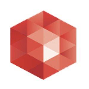 Logo de la société Cubism Law
