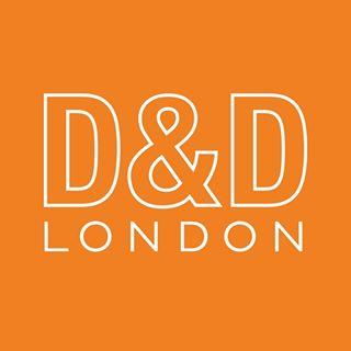 Logo de la société Launceston Place Restaurant