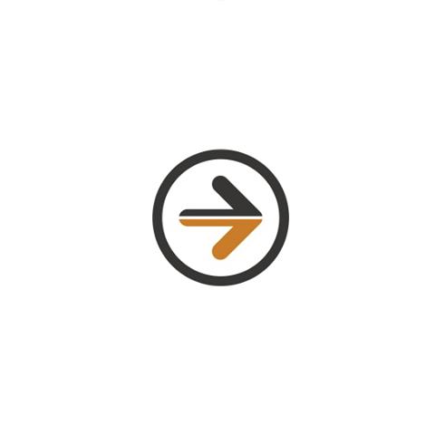 Logo de la société DEDE Transports