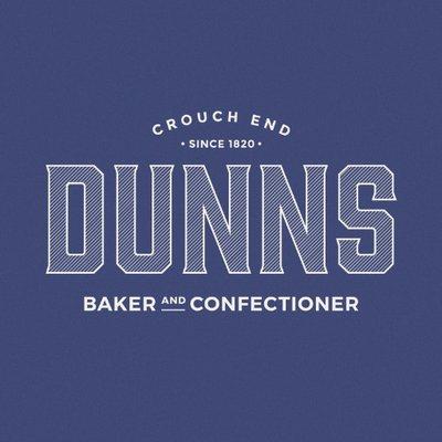 Logo de la société Dunn's Bakery