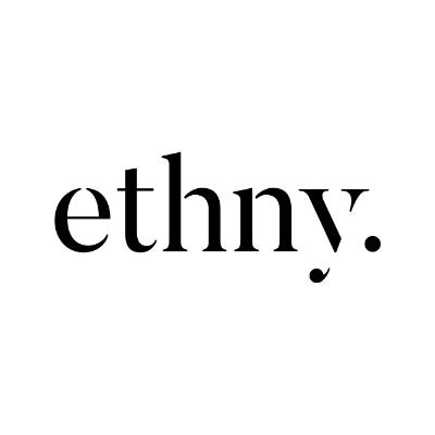 Logo de la société Ethny