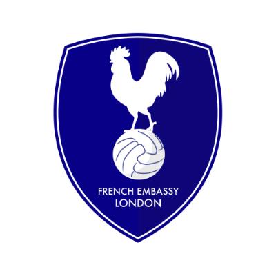 Logo de la société Francesport