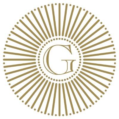 Logo de la société Galvin La Chapelle