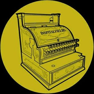 Logo de la société Inspitalfields
