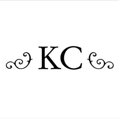 Logo de la société Kensington Crêperie