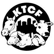 Logo de la société Kentish Town City Farm
