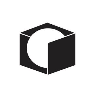 Logo de la société KitNations