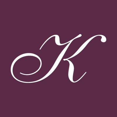 Logo de la société Konditor & Cook