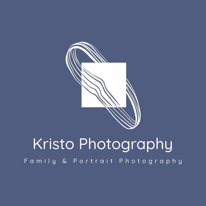 Logo de la société Kristo Photography