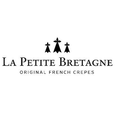 Logo de la société La Petite Bretagne