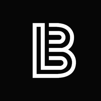 Logo de la société Lendingblock
