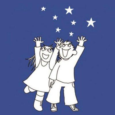 Logo de la société Les Petites Etoiles