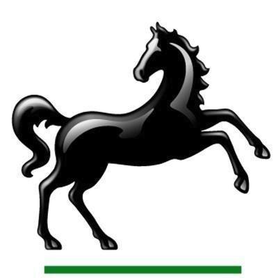 Logo de la société Lloyds Bank