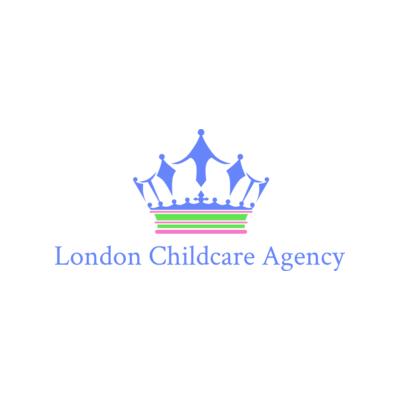 Logo de la société London Childcare Agency