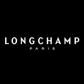 Logo de la société Longchamp