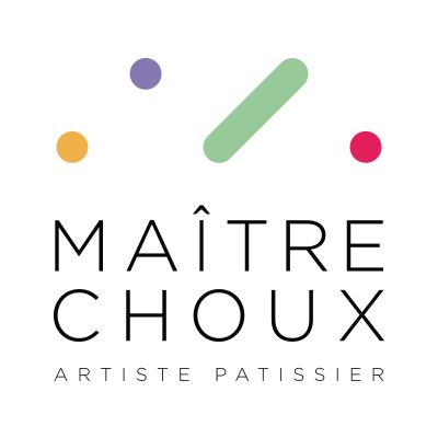 Logo de la société Maitre Choux