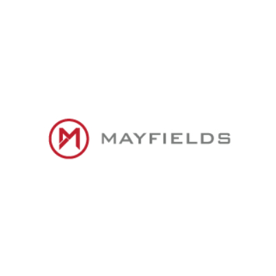 Logo de la société Mayfields