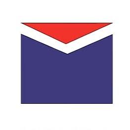 Logo de la société Medicare Français