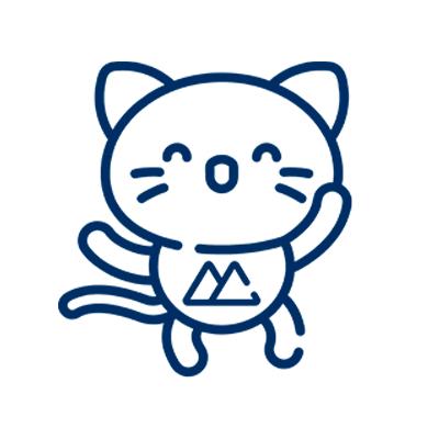 Logo de la société Mogy