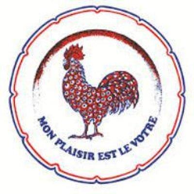 Logo de la société Mon Plaisir