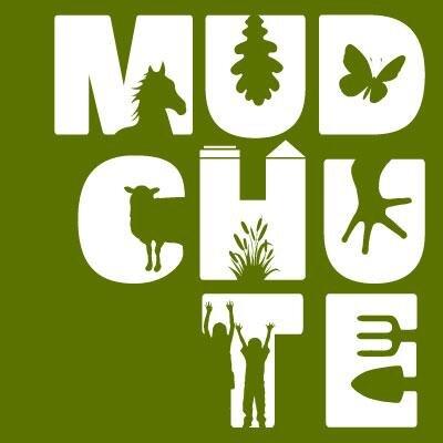 Logo de la société Mudchute Park and Farm