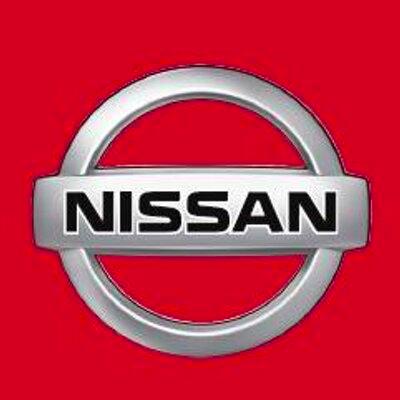 Logo de la société Nissan Design Europe