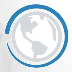 Logo de la société ParcelHero