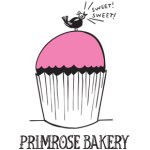 Logo de la société Primrose Bakery