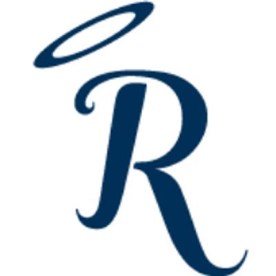 Logo de la société Redemption