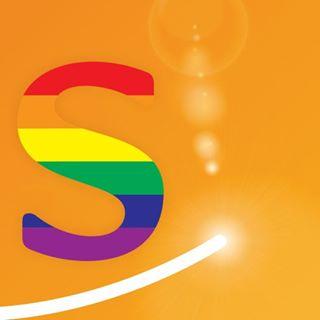 Logo de la société Sainsbury's