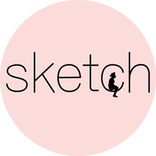 Logo de la société Sketch