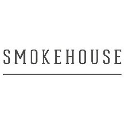 Logo de la société Smokehouse