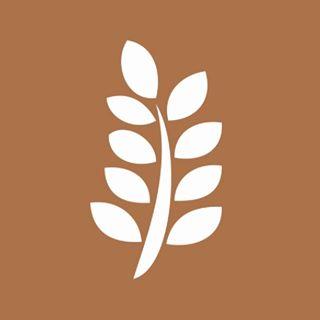 Logo de la société The Source Bulk Foods