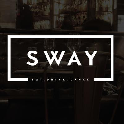 Logo de la société Sway Bar