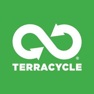 Logo de la société TerraCycle UK