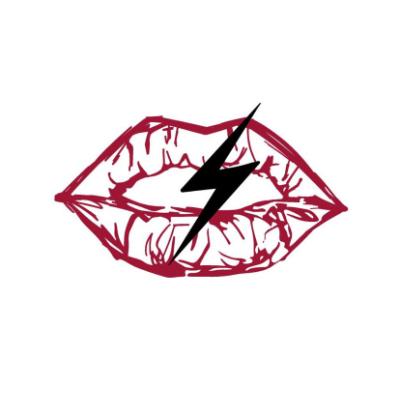 Logo de la société Terrie TitouuTattoo
